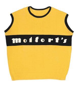 uniforme_molforts