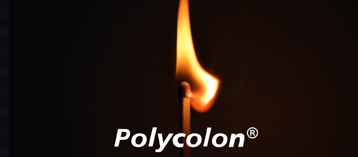Enforma materials Ploycon